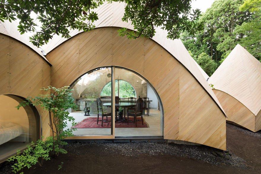 casa-tenda-artitetura-criativa-7