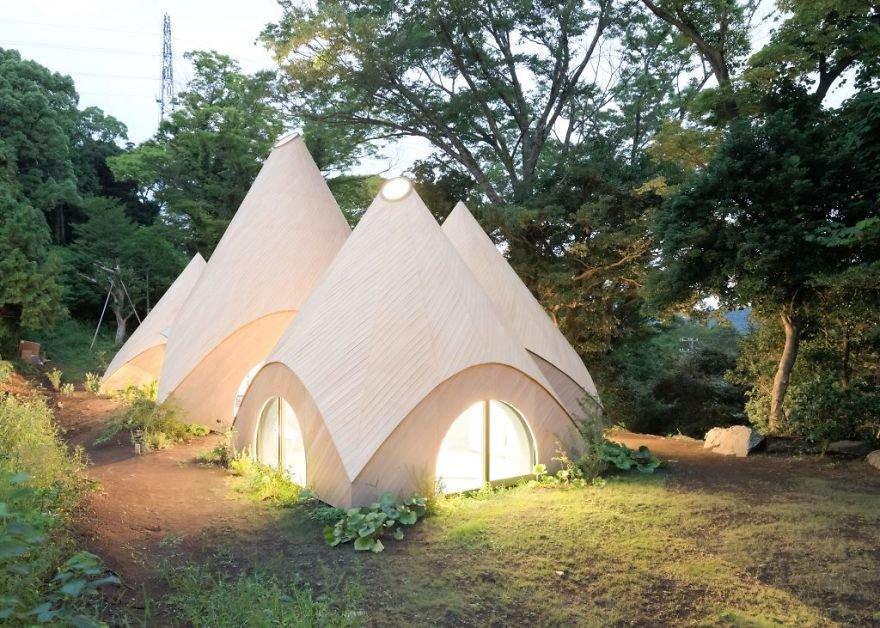 casa-tenda-artitetura-criativa-8