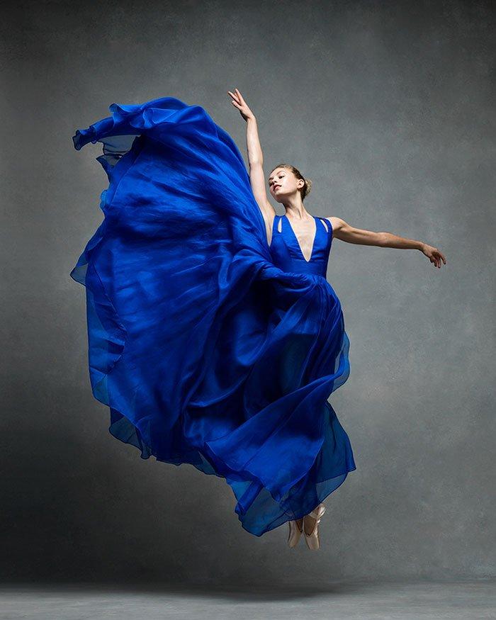 fotografia-bailarinos-13