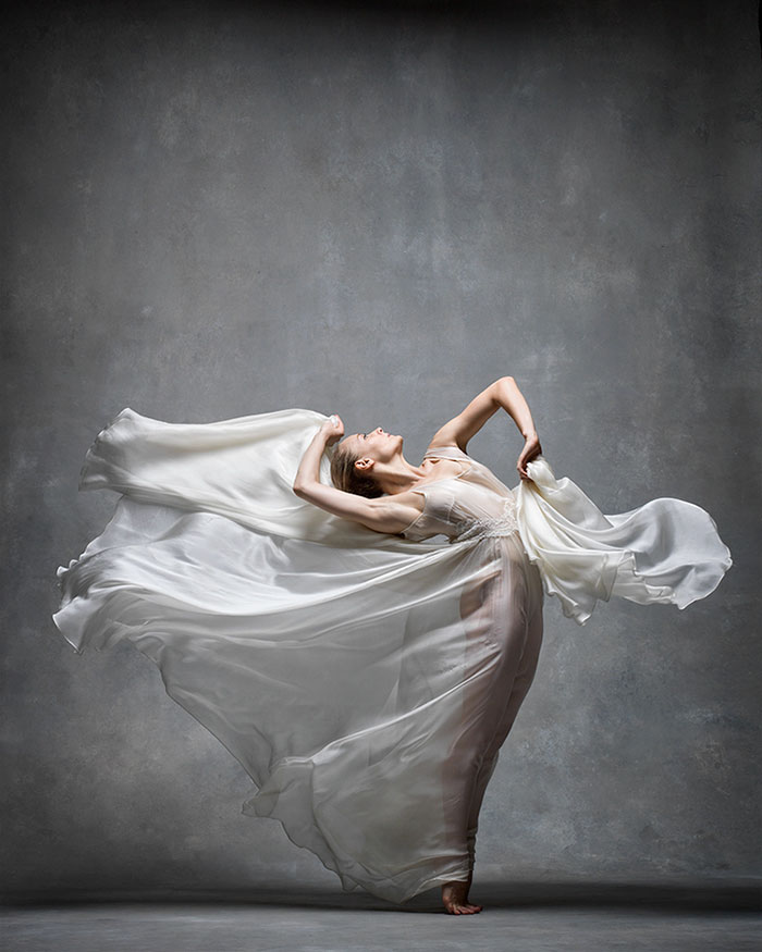 fotografia-bailarinos-15