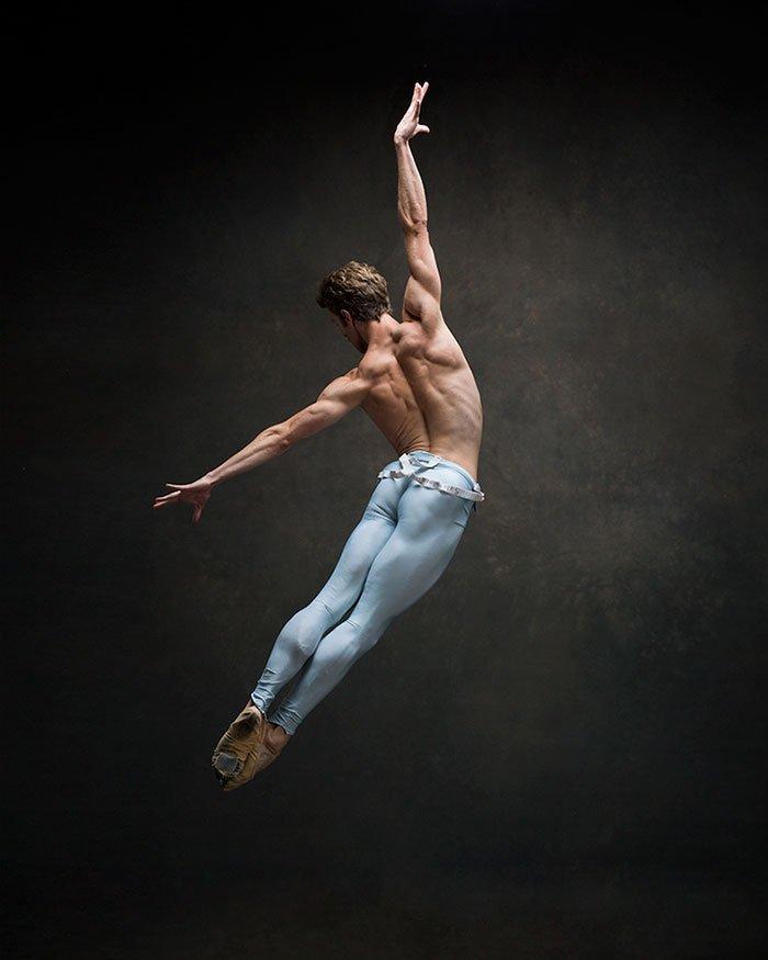 fotografia-bailarinos-3