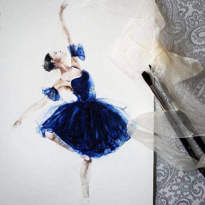 desenho-pintura-bailarina-4