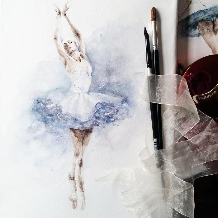 desenho-pintura-bailarina-5