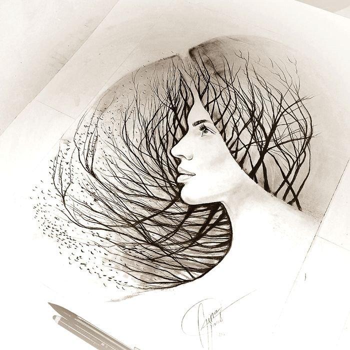 desenhos-criativo-1