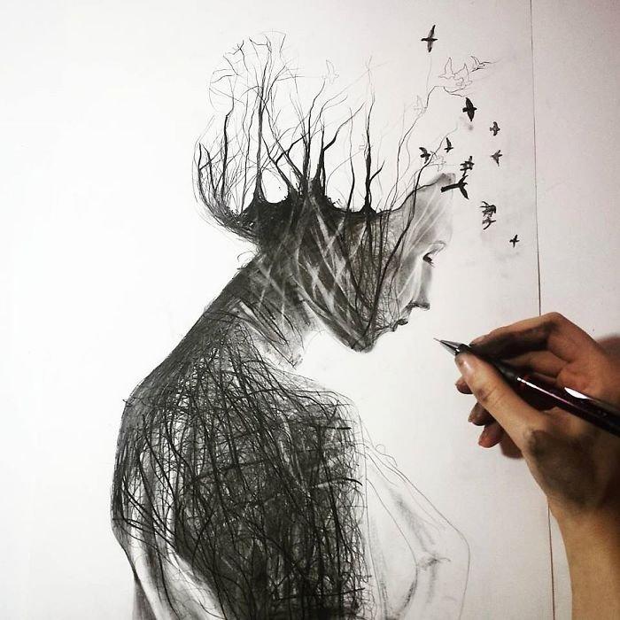 desenhos-criativo-2