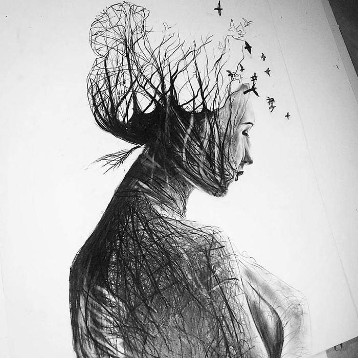 desenhos-criativo-3