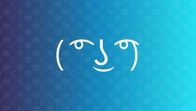 escolha suas opções de emoticons pela emoção