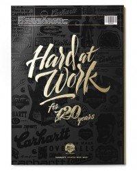 Inspiração de Design Gráfico, vários modelos de capas de revista para sua inspiração.